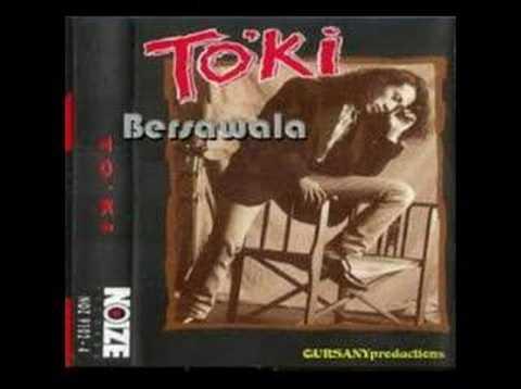 TO'KI - Bersawala