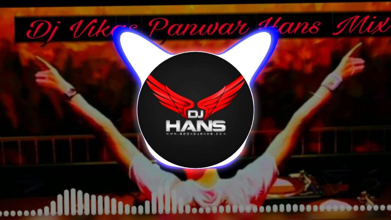 Dawood Remix PBX1 By Sidhu Mossewala Feat Lahoria !!  Dj Hans !! Vikas mix