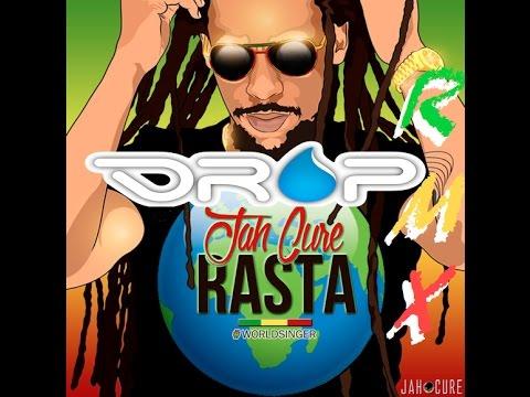 Jah Cure - Rasta (Drop Prod Remix)