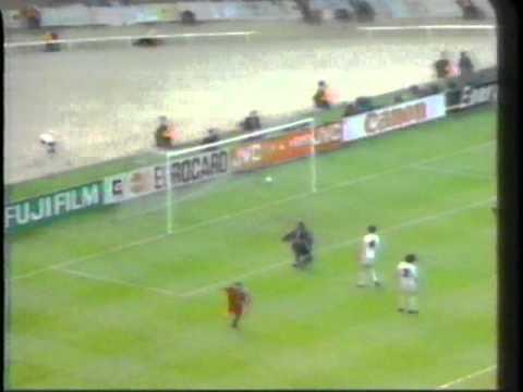 1993 (May 12) Parma (Italy) 3-Antwerp (Belgium) 1 (Cup Winners Cup)-Final.mpg