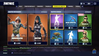 NEW SKINS *ARMADILLO and SCORPION* - Item Store 28/08/18 - FORTNITE: Battle Royale - BCC