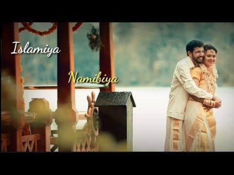 ||Wanna see my darling || cute love Song || Kannada WhatsApp status ||