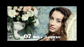 EUROVISION 2012 - RUSSIA - Кто лучше Бурановских Бабушек!?(Кто достоин представить Россию на конкурсе