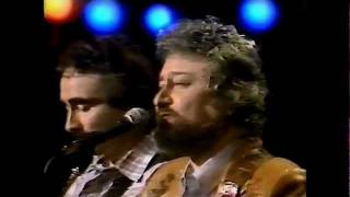 Tompall and the Glaser Brothers   Medley