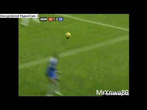 Fabio Aurelio - Liverpool