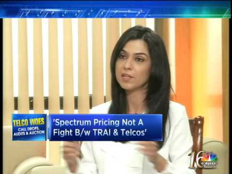 TELCO WOES: CALL DROPS, AUDITS & AUCTION, PART 1