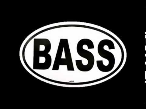 Harika Bass   Harika     Son Ses