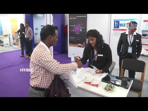 Himsan Polymer UBM Pharmalytica 2017