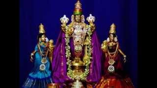 Irapaththu Utsavam (D10) - Swami Nammazhwar