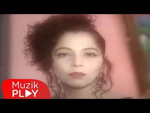 Sertab Erener - Sakin Ol (Official Video)