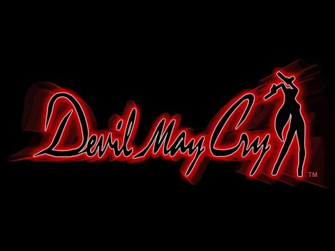 what-if-series-devil-may-cry
