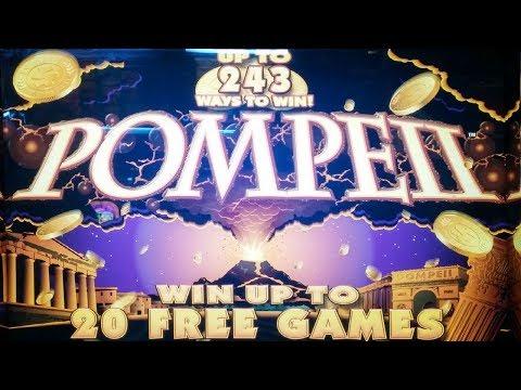 Video 21 bet casino