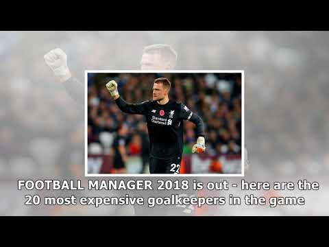 Simon Mignolet Reveals Liverpool's Masterplan To Deal With Hectic Christmas Schedule