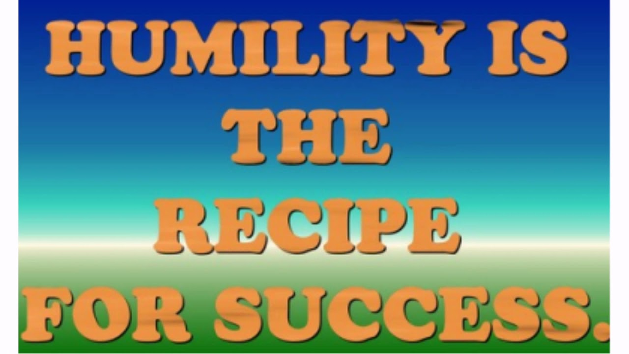 Top 60 Humility Quotes | WishesGreeting