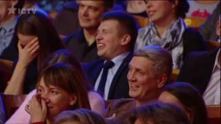 Дизель шоу  Перевод на украинский