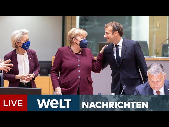 EU WIRFT BELARUS