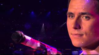 Download Jan Smit - Laura (Live in Ahoy 2012) MP3 song and Music Video