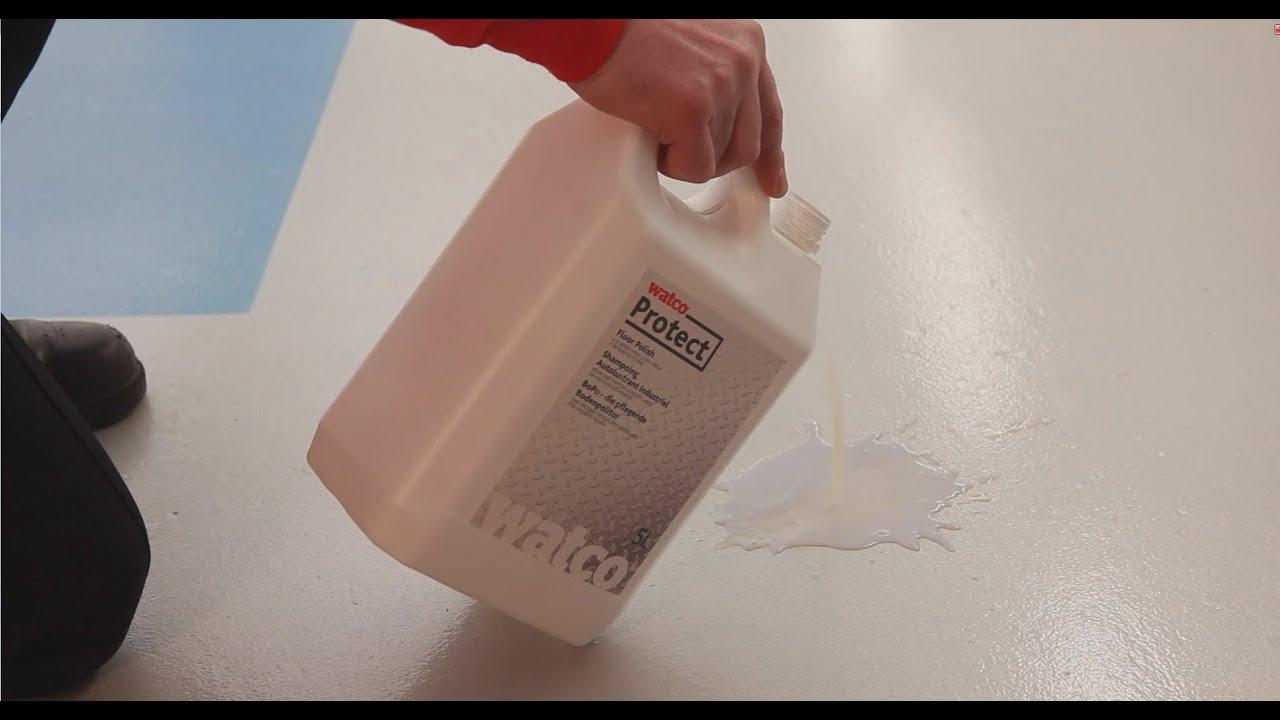 Faire Briller Les Surfaces Peintes Shampoing Autolustrant Industriel