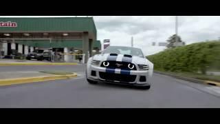 Lil Jon ft Three 6 Mafia   Need For Speed Movi