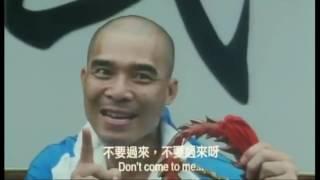2009 Action Movies | Chinese Kung Fu Movies |  Eng Subs HD