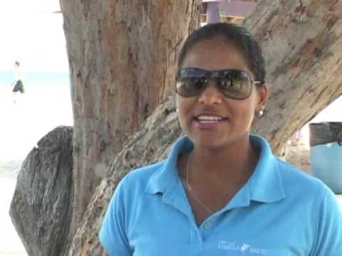 Deloitte - Preserving the Cayman Islands national treasure