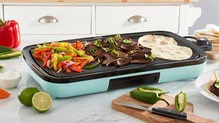 20 Brand New Best Kitchen Gadgets In Market 2021 #05