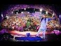 Steve Aoki Live at Tomorrowland 2018 Mainstage