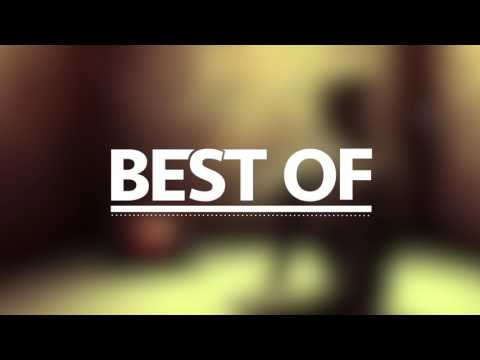 BEST OF ZONDERLING [HOUSE & FUTURE HOUSE MIX]