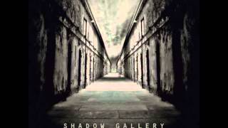 Watch Shadow Gallery Venom video