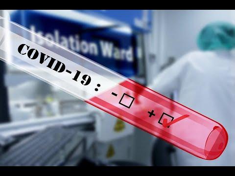 Tout ce que Vous Devez Savoir sur les Tests du COVID-19 !