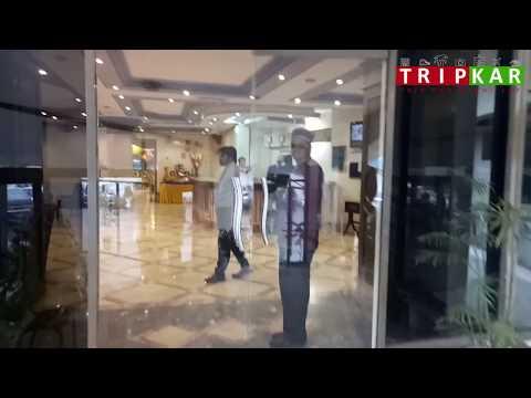 Ambassador Hotel Lahore