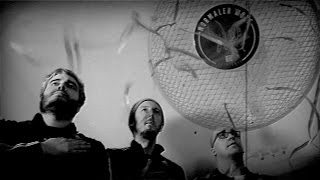 Audio88 & Yassin - Das Normalenlied
