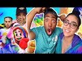 6IX9INE - KIKA feat. Tory Lanez 🌈 DUMMY BOY ALBUM REVIEW/REACTION 🔥 | BETTER THAN JACKIE CHAN ? Mp3