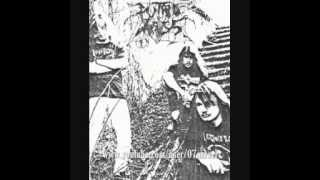 Putrid Mass-Stripped Of My Flesh Demo Part1