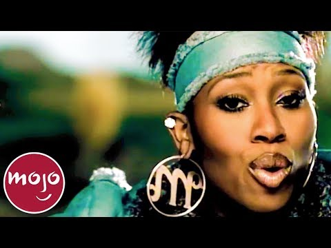 Top 10 2000s Songs That Get EVERYONE on the Dance Floor