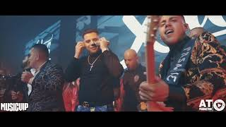 @Grupo Firme  - El Roto - Lujos Y Secretos - (Official Video)