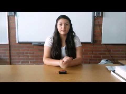 Tatiana's Starter Project BSE Denver 2015