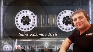 Sevdi Yadi  Sabir Kasimov