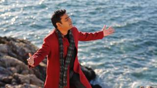 Naatkuripil | New York Nagaram | A.R.Rahman | Sillunu Oru Kaadhal | Ringtone/CutSong