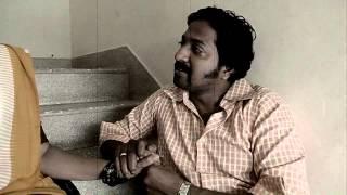 Kaadhal rojave- Award Winning Romantic Tamil Short Film - Redpix Short Film