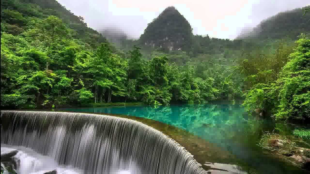 Panama - Jungle (Motez Remix) - YouTube