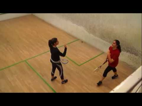 Greek Squash 1st Open OA Athens Greece 2017