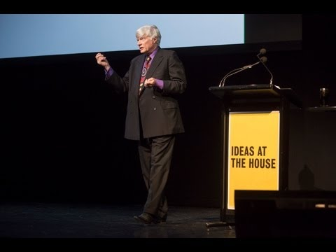 Geoffrey Robertson - Mullahs Without Mercy