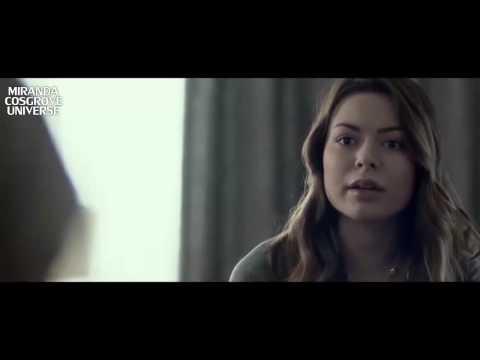 The Intruders 2015 scene 5 - Miranda Cosgrove