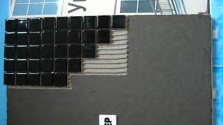 Гидроизоляция бассейнов под плитку(Подробней о гидроизоляции бассейнов под плитку на http://www.sgt-kiev.com.ua/, 2010-12-07T18:56:20.000Z)