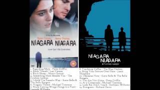 Truckstop Coffee - The Blue Heelers - Niagara Niagara OST