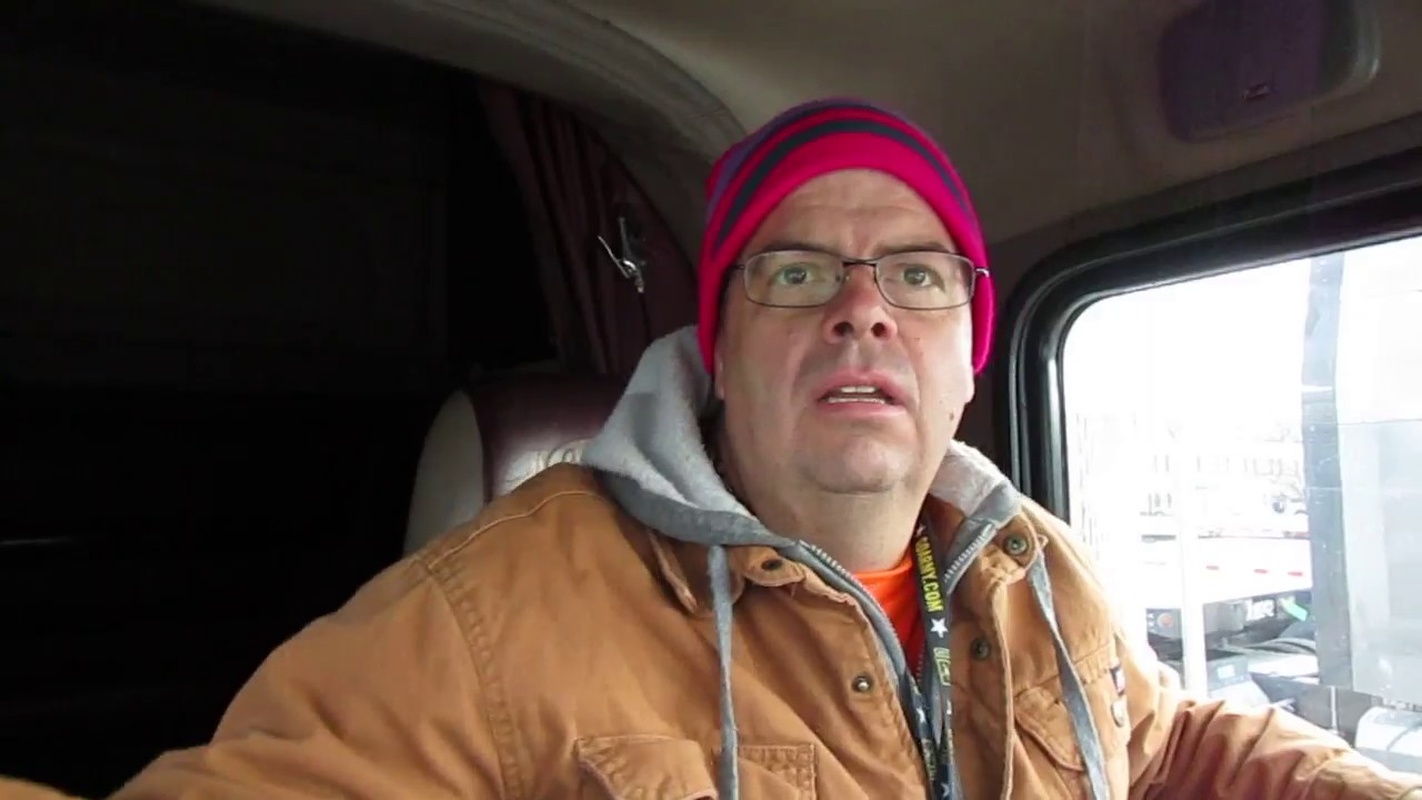 196-where-are-my-quarter-fenders-the-life-of-an-owner-operator-flatbed-truck-driver-vlog