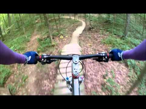 Alum Creek Mountain Bike Trail P2 (1).mpg