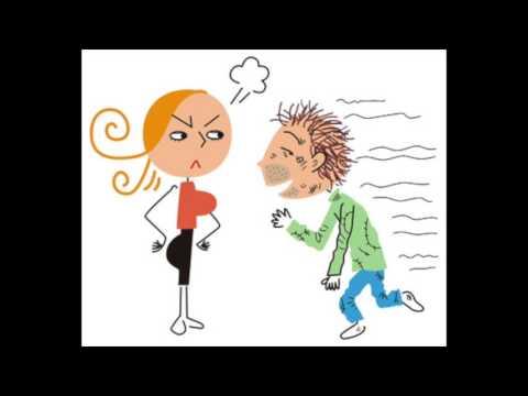 Mann ändern: Kann ich meinen Partner ändern? Und wie? Super Tipps von der Paarberaterin