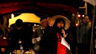 2011年12月14日無數支持土地正義的農民與公民會記得這一天, 行政院版土...